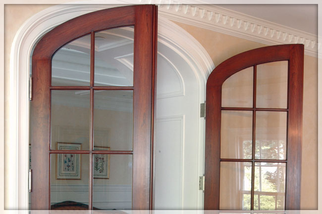 Folding Doors Folding Doors Exterior Patio Cost