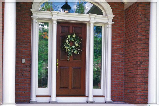 Folding Patio Doors, Exterior Folding Doors, Glass Bi Fold Doors