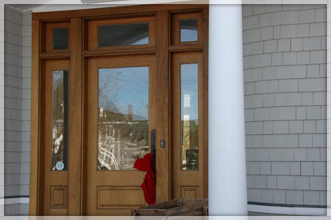 Folding Patio Doors Exterior Folding Doors Glass Bi Fold Doors & Folding Patio Doors Exterior Folding Doors Riviera Doorwalls ...