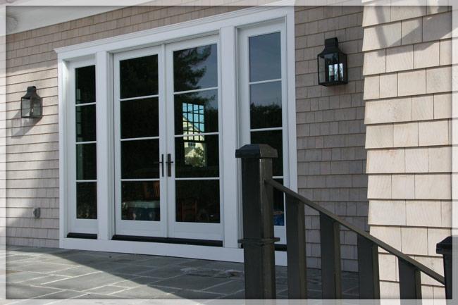 folding patio doors exterior folding doors glass bi fold doors